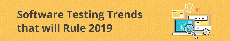 trend-img-1.jpg